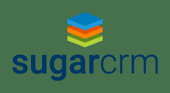 SugarCRM 11